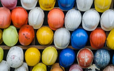 How to get your construction or trade company found online