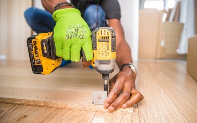Why Having a Website is Increasingly Important for Tradesmen