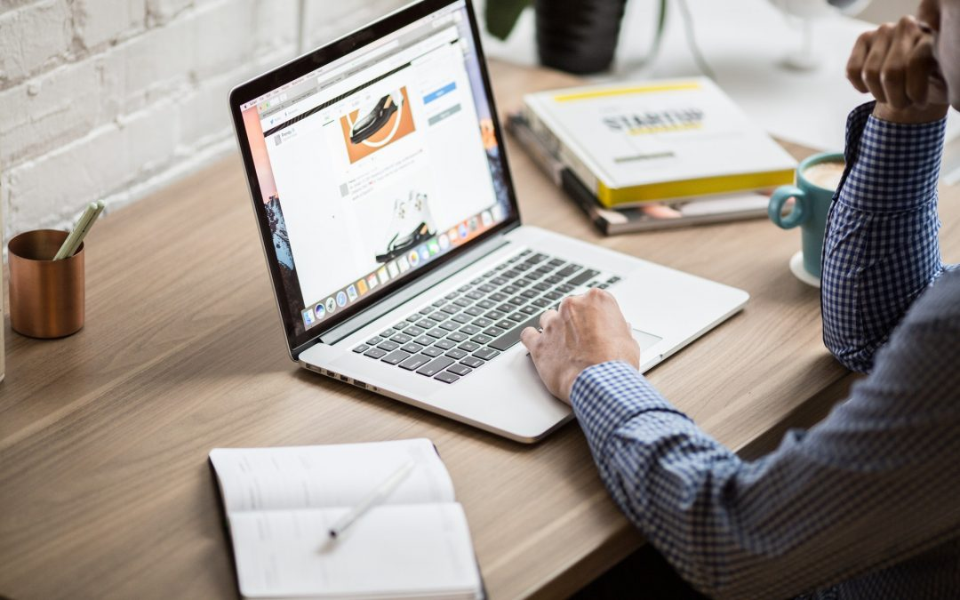 Online tradesman portfolio: making yours the best it can be