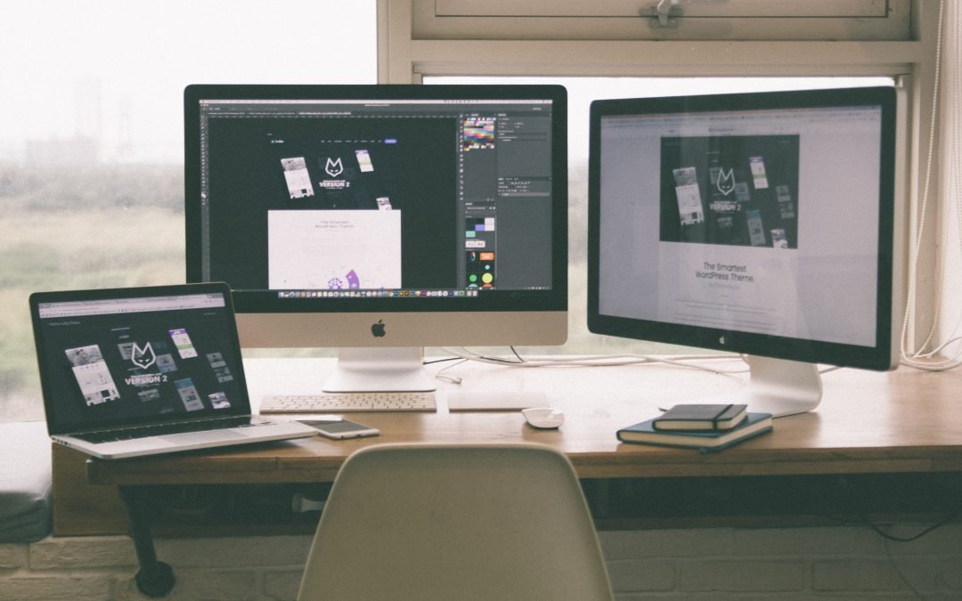 7 Web Design Tips for a Great User Experience – Our Guide