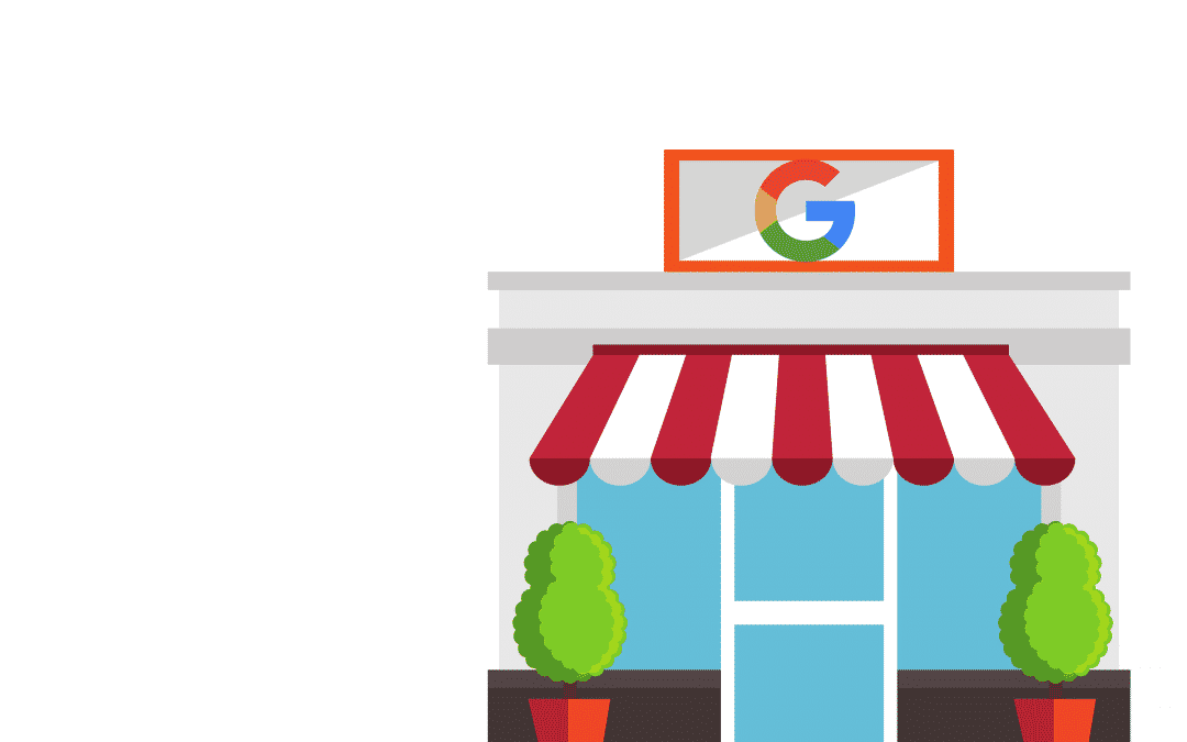 Google My Business: The Benefits It Has for Tradespeople