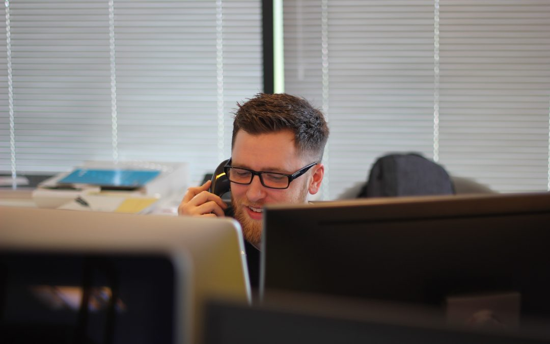 Boosting Online Customer Service: What Tradespeople Can Do