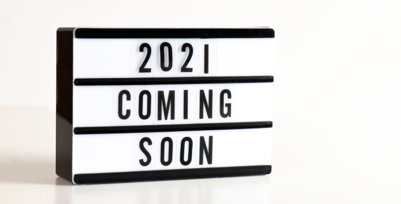 get your website 2021 ready