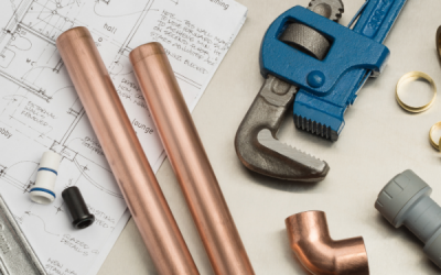 51 Blog Title Ideas for Plumbers